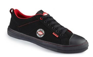 Lee Cooper SB/SRA Safety Shoe LCSHOE054